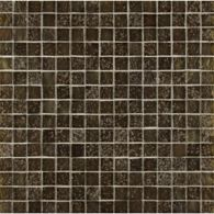 "3/4"" razzle dazzle mosaic in all spice irid"