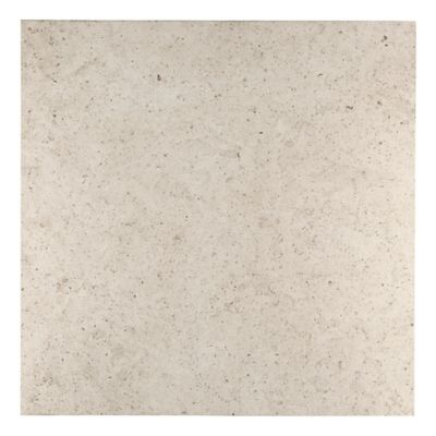 "Sable Clair 18"" x 18"" square field in honed finish"