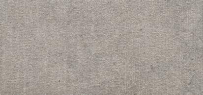 """12"""" x 24"""" field in linen finish"""