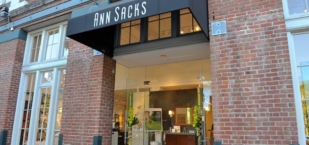 Ann sacks san francisco ann sacks tile stone Bathroom showrooms san francisco