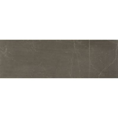 "8"" x 24"" plank field in honed finish"