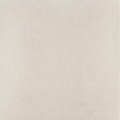 """23-3/8"""" x 23-3/8"""" field in paperwhite"""