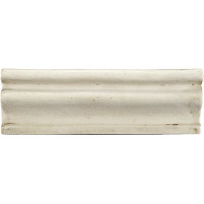 "2-3/4"" x 8-1/4"" c trim in off white"