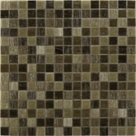 feel mosaic in 2120, 2122, and 2124