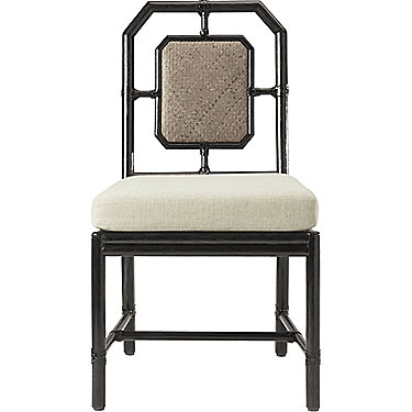 Harlan Side Chair
