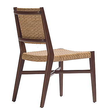 Rosen Side Chair