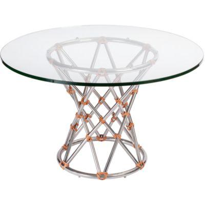 heritage pedestal table base only - Pedestal Table Base