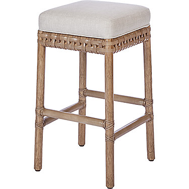 Antalya™ Backless Bar Stool