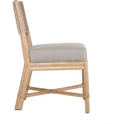 Alameda Dining Side Chair