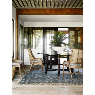 mcquire-furniture-willow-interiors