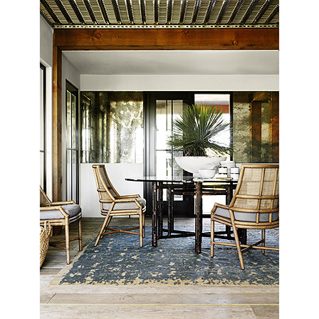 mcquire-furniture-willow-interiors