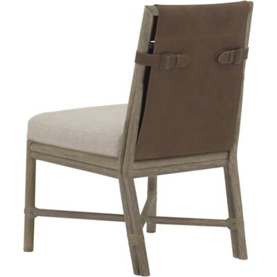 Bercut Dining Side Chair