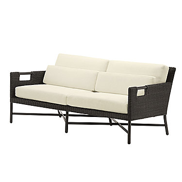 Thomas Pheasant Outdoor Sofa