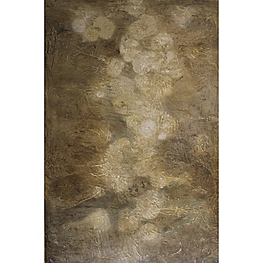 Great Find: Wall Hanging