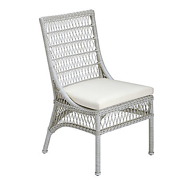 Water Mill Side Chair