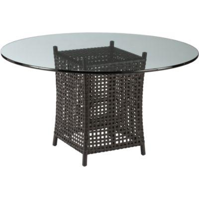 antalya outdoor pedestal table base - Pedestal Table Base