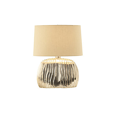 Robert Kuo Cascade Table Lamp