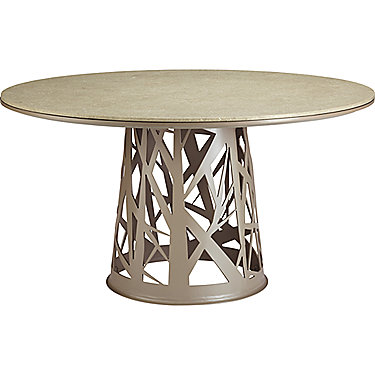 Outdoor Chaparral Table