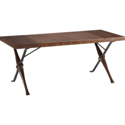 Bill Sofield Baton Writing Table
