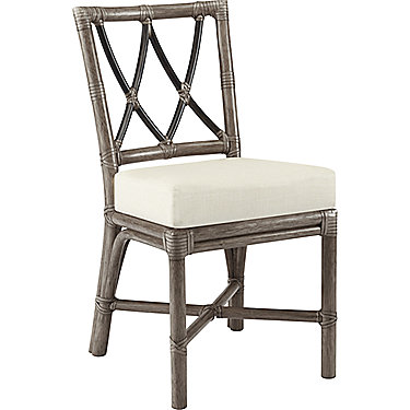 Pixley Chair