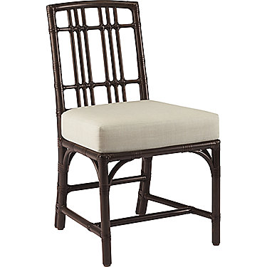 Balboa Side Chair