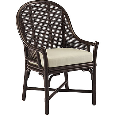 Belden Chair