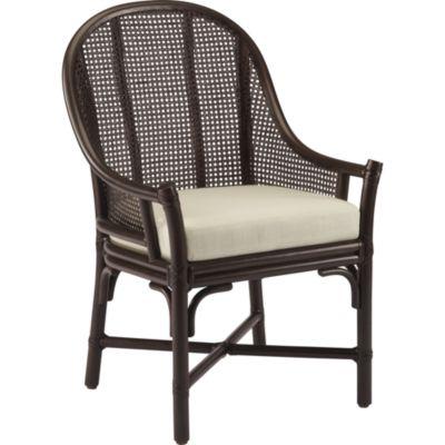 Belden Chair