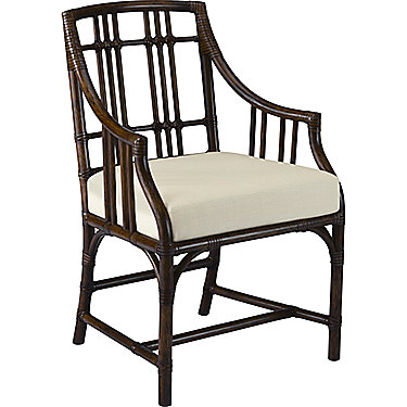 Balboa Arm Chair