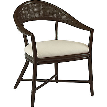 Mallorca Chair