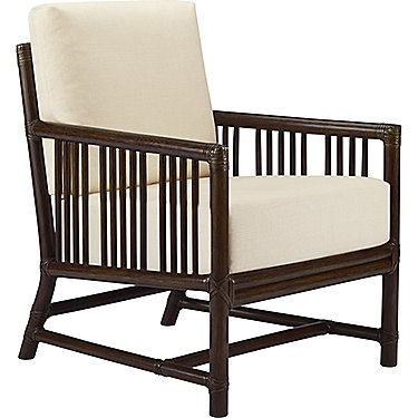 Bartlett Lounge Chair