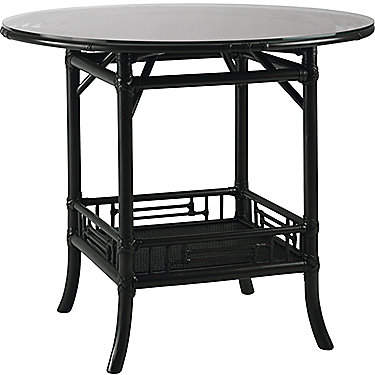 Hotaling Table