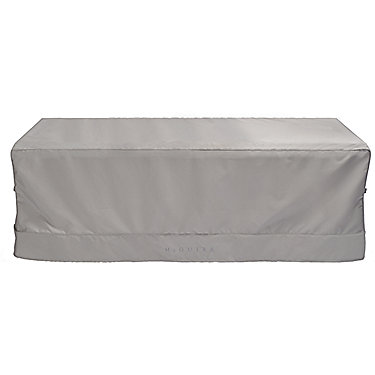 Communal Dining Table Cover