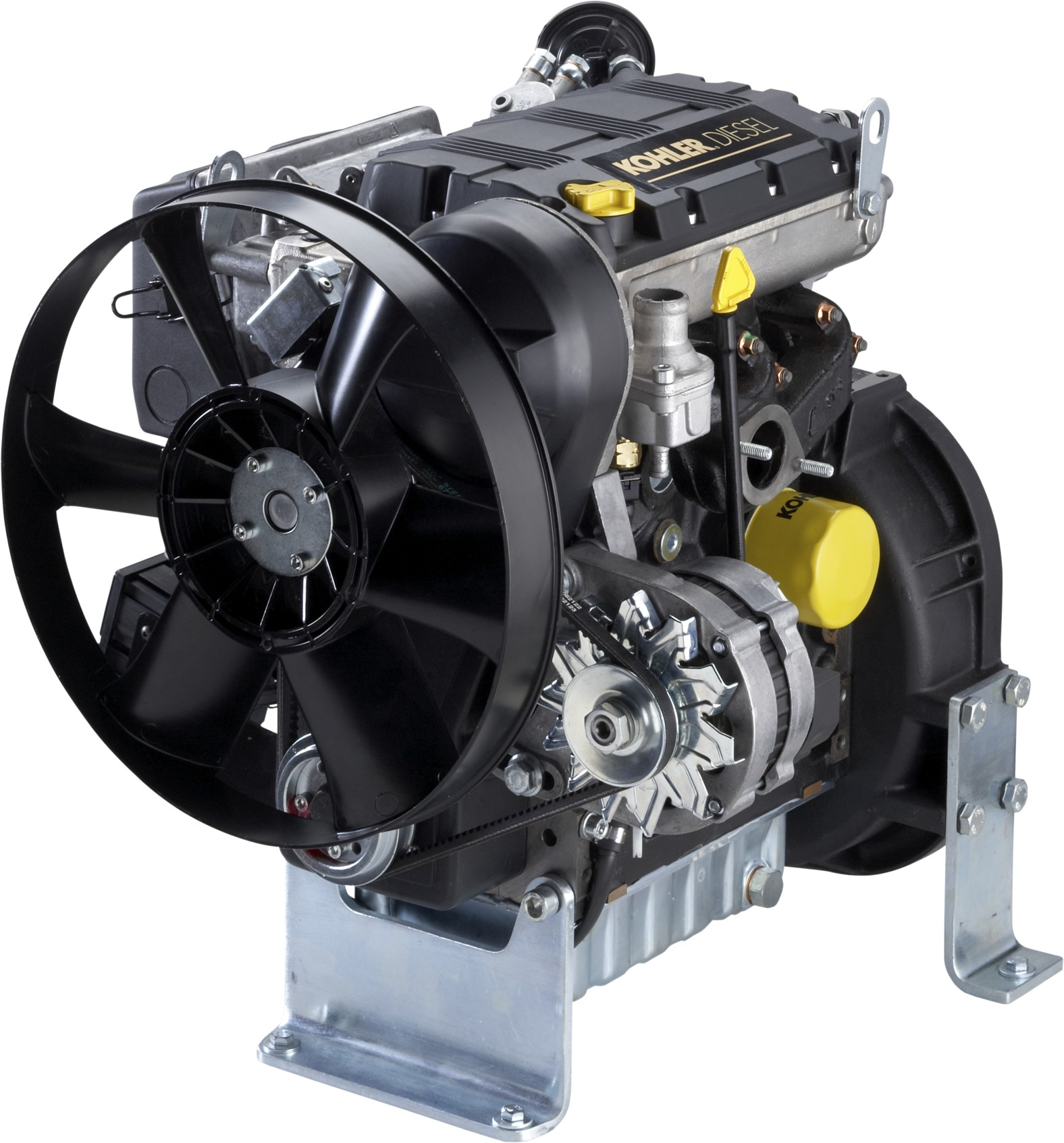 kohler engines kdw1003 kohler diesel liquid cooled product detail rh kohlerengines com kohler 20kw diesel generator specs kohler 8kw diesel generator manual