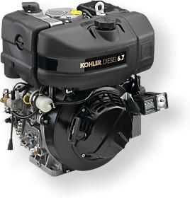 KD350