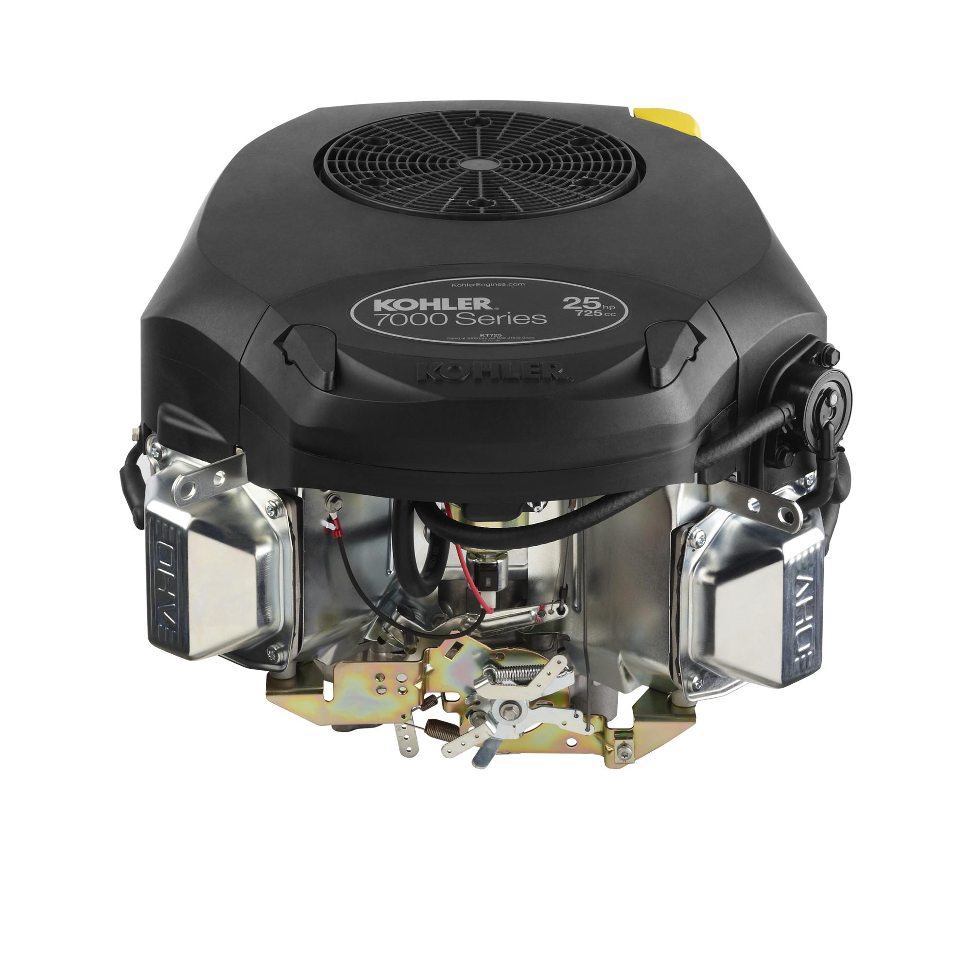 Kohler 7000 Generator Wiring Diagram Posts 4cm21 Engines Kt735 Series Product Detail To House