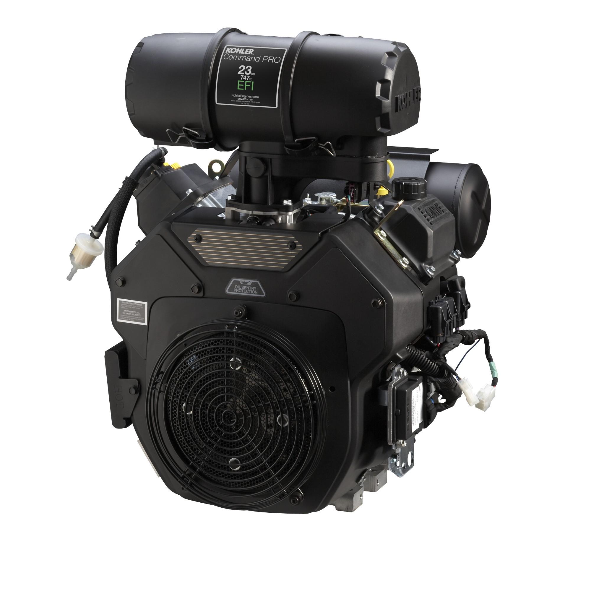 Kohler Command Ech730 Efi Wiring Diagram Guide And Troubleshooting Engines Pro Product Detail Rh Kohlerengines Com For Cv20 Engine Electrical