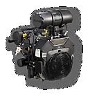Command PRO EFI Flex Fuel