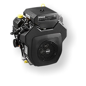kohler engines ch command pro product detail engines ch750 command pro