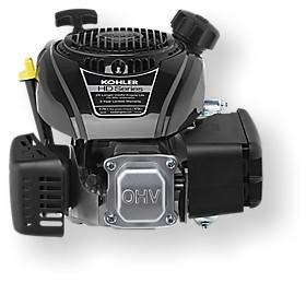 Kohler Engines: HD775: HD Series: Product Detail: Engines