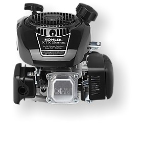 Kohler Engines: XTX675: XTX Series: Product Detail: Engines