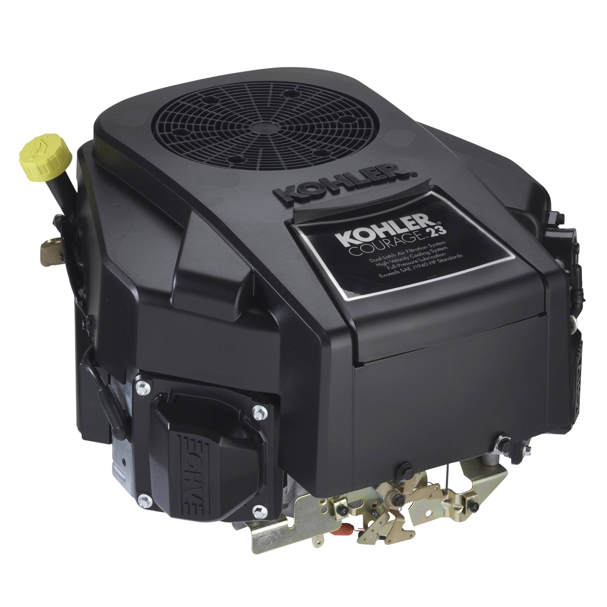 Courage 23 Hp Kohler Engine Diagram Trusted Wiring Diagrams 15 5hp Charging Engines Sv720 Product Detail Honda