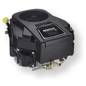 kohler engines sv735 courage product detail engines sv735