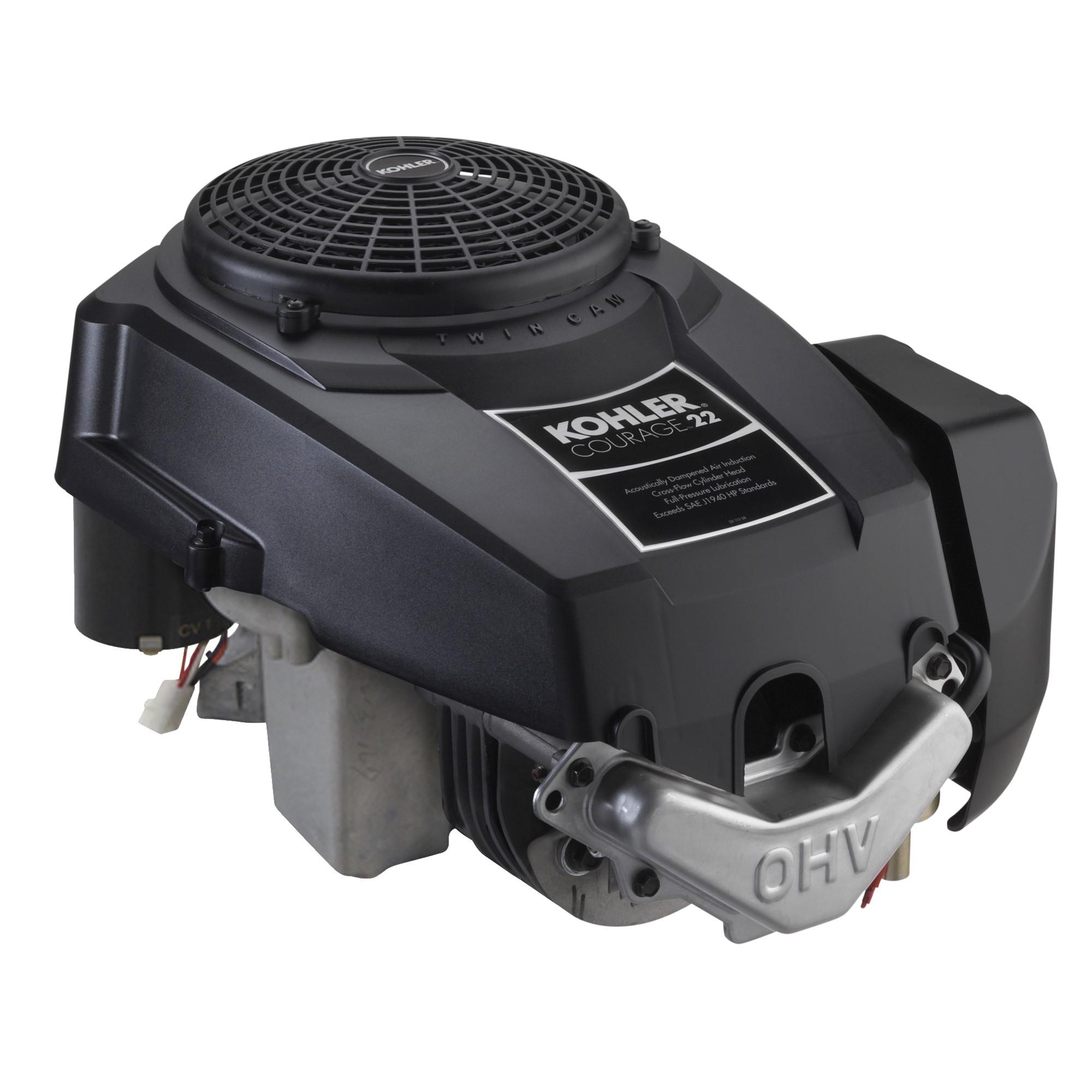 22 Hp Kohler Engine Diagram Archive Of Automotive Wiring Engines Sv620 Courage Product Detail Rh Kohlerengines Com For