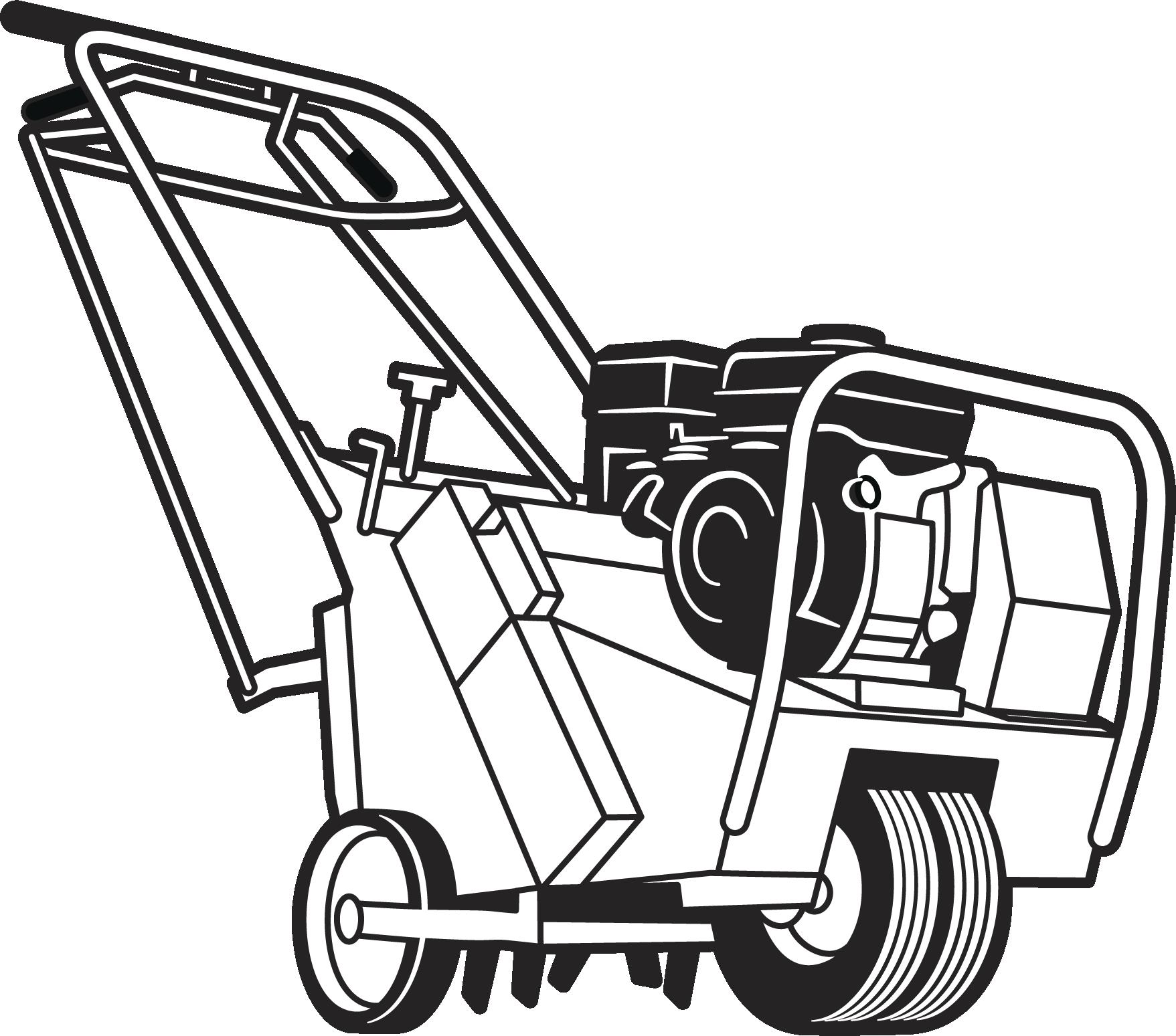 Mobile maintenance planner job description