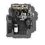 Kohler Diesel KDI Mechanical