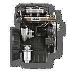 Kohler Diesel KDI Electronic