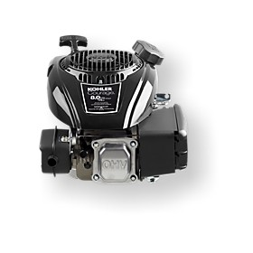 Kohler Engines: XT8: XT Series: Product Detail: Engines