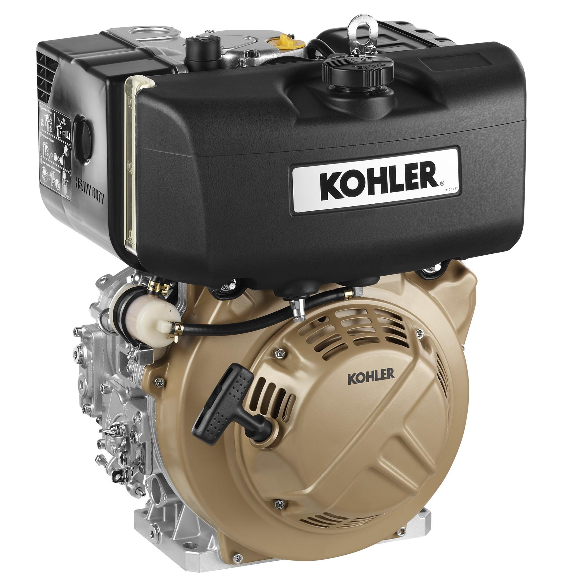 Kohler 26 Hp Engine Manual Ebook Electrical Diagram Economy Array Kd440 Parts Enthusiast Wiring Diagrams U2022 Rh Rasalibre Co