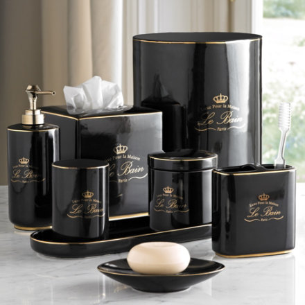 luxury bath accessories kassatex