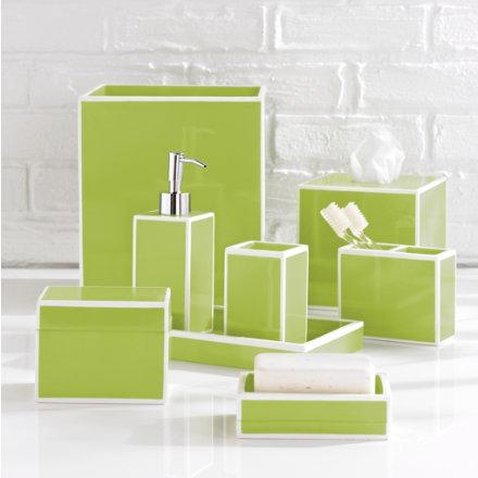 Luxury bath accessories kassatex